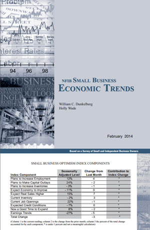 2014-02-cover