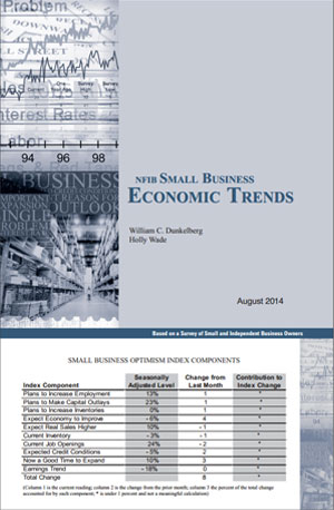 2014-08-cover