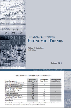 2014-10-cover