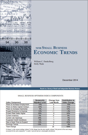 2014-12-cover