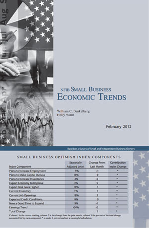 2012-02-cover