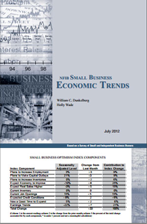 2012-07-cover