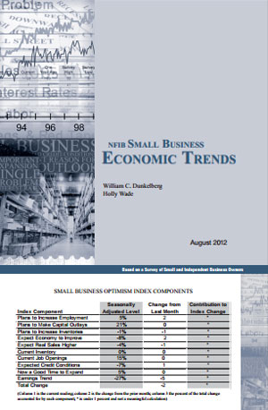 2012-08-cover