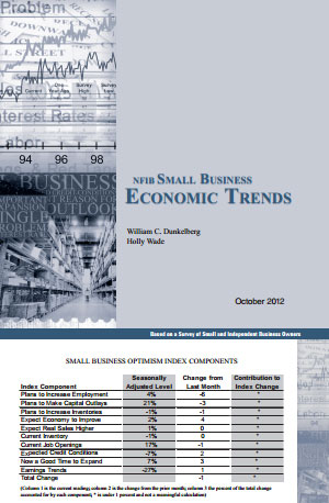 2012-10-cover