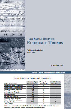 2012-11-cover
