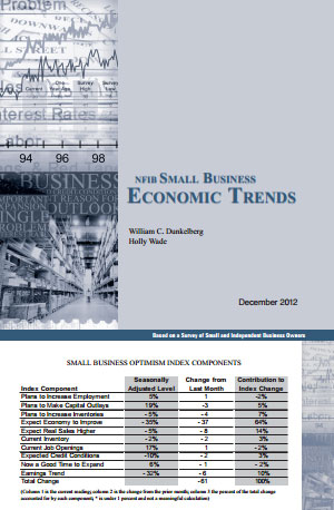 2012-12-cover