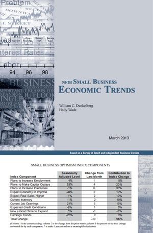 2013-03-cover